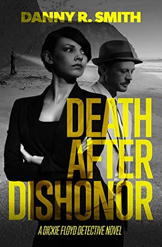 Death After Dishonor