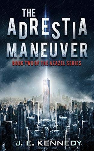 The Adrestia Maneuver