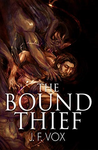 The Bound Thief