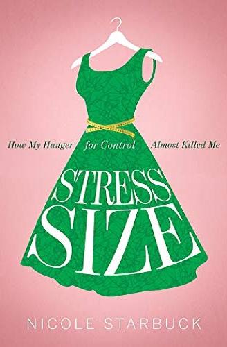 Stress Size