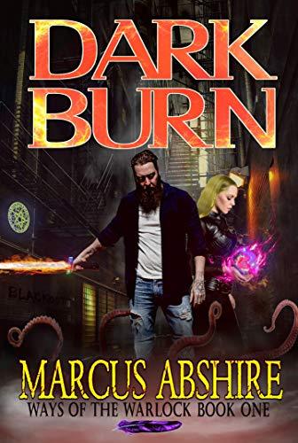 Dark Burn