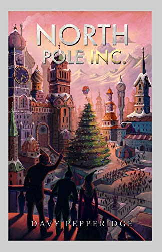 North Pole Inc